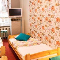 Отель Amnezja Hostel Польша, Вроцлав - отзывы, цены и фото номеров - забронировать отель Amnezja Hostel онлайн детские мероприятия фото 9