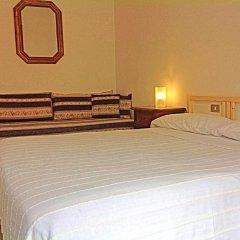 Отель A Casa di Anna Церковь Св. Маргариты Лигурийской комната для гостей фото 3