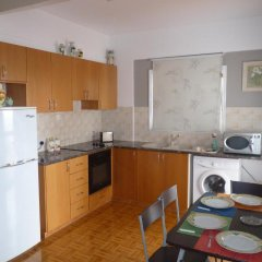 Апартаменты Apartment 303 в номере фото 2
