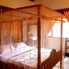 Отель Rose Villa комната для гостей фото 5