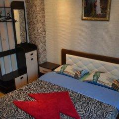 Гостиница Мини-отель Ладомир в Москве 7 отзывов об отеле, цены и фото номеров - забронировать гостиницу Мини-отель Ладомир онлайн Москва удобства в номере фото 2