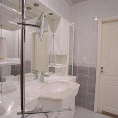 Апартаменты Apartments Belinskogo 3 Санкт-Петербург ванная фото 2