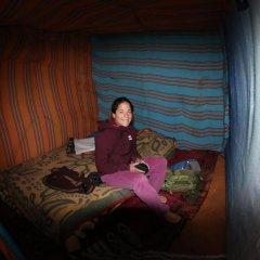 Отель Merzouga Desert Camp Марокко, Мерзуга - отзывы, цены и фото номеров - забронировать отель Merzouga Desert Camp онлайн спа