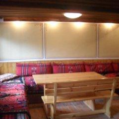 Отель Borimechkovata Kashta Болгария, Копривштица - отзывы, цены и фото номеров - забронировать отель Borimechkovata Kashta онлайн комната для гостей фото 2