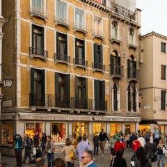 Отель Relais Piazza San Marco фото 2