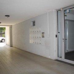 Отель Derelli Deluxe Apartment Болгария, София - отзывы, цены и фото номеров - забронировать отель Derelli Deluxe Apartment онлайн парковка