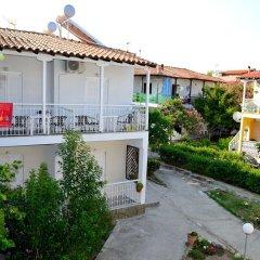 Отель Porto Pefkohori Греция, Пефкохори - отзывы, цены и фото номеров - забронировать отель Porto Pefkohori онлайн фото 3