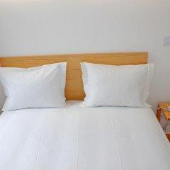 Отель Boavista Class Inn 3* Стандартный номер разные типы кроватей фото 4