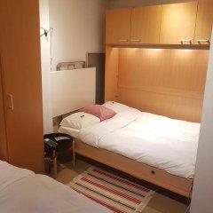 Wake Up City Hotel комната для гостей фото 5