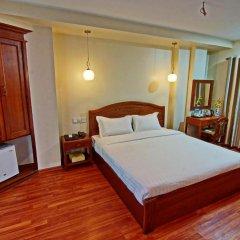 Royal Pearl Hotel 3* Улучшенный номер с различными типами кроватей