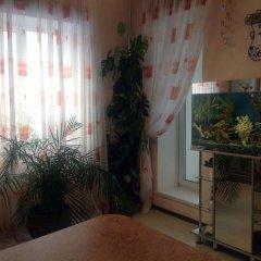 Мини-отель Сиботель интерьер отеля фото 2