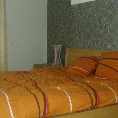 Апартаменты Juhkentali Street Apartment Таллин комната для гостей фото 2