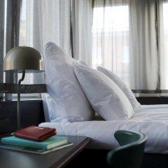 Best Western and hotel удобства в номере фото 2