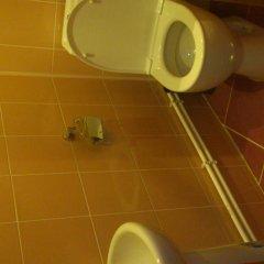 Мини-отель Лира Номер Комфорт с различными типами кроватей фото 12