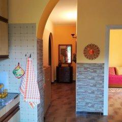Отель Bivani in Naxos Джардини Наксос интерьер отеля фото 3