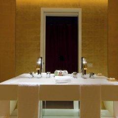 Отель Sina Centurion Palace Венеция удобства в номере