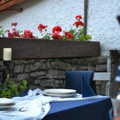 Отель Nomad Hotel Венгрия, Носвай - отзывы, цены и фото номеров - забронировать отель Nomad Hotel онлайн питание