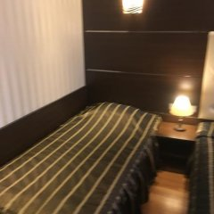Отель Kaliakra Palace Золотые пески развлечения