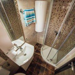 Отель Guest House Mary ванная