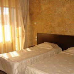 Hotel Rusalka комната для гостей фото 4