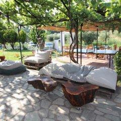 Отель Perix House Греция, Ситония - отзывы, цены и фото номеров - забронировать отель Perix House онлайн фото 6