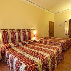 Hotel Alinari комната для гостей фото 2