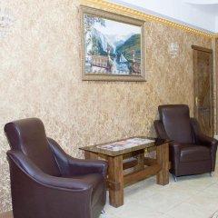 Гостиница 1001 Ночь в Тольятти 1 отзыв об отеле, цены и фото номеров - забронировать гостиницу 1001 Ночь онлайн интерьер отеля