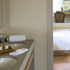 Отель Mas Dalia ванная фото 2