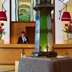 Отель Pestana Sintra Golf интерьер отеля фото 2