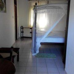 Отель Surf Villa Шри-Ланка, Хиккадува - отзывы, цены и фото номеров - забронировать отель Surf Villa онлайн детские мероприятия