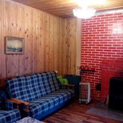 Гостиница Baza otdykha Tsarevichi комната для гостей фото 4