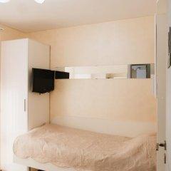 Мини-Отель Ардерия Улучшенный номер с различными типами кроватей фото 6