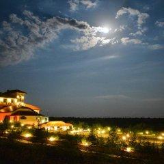 Отель Chateau-Hotel Trendafiloff Болгария, Димитровград - отзывы, цены и фото номеров - забронировать отель Chateau-Hotel Trendafiloff онлайн фото 26