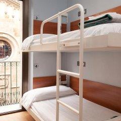 Отель Hostal Fernando Испания, Барселона - отзывы, цены и фото номеров - забронировать отель Hostal Fernando онлайн детские мероприятия