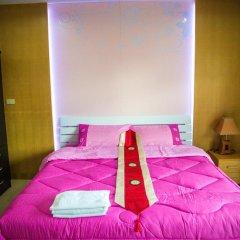 Festa Hostel комната для гостей фото 3