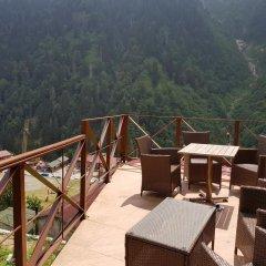Ayder Doga Resort 3* Апартаменты с различными типами кроватей фото 5