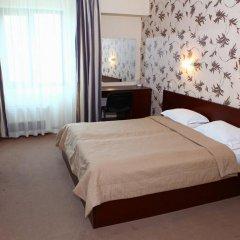 Hotel Time Out-Sandanski Сандански комната для гостей фото 2
