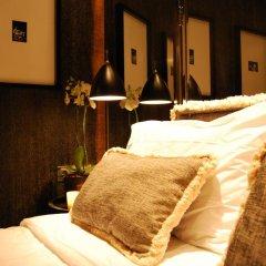 Brown's Boutique Hotel 3* Стандартный номер с различными типами кроватей фото 8
