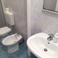 Апартаменты Boutique Apartment Arsenale Венеция ванная