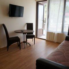 Gageta Hotel комната для гостей фото 4