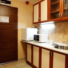 Six Inn Hotel 3* Стандартный номер с различными типами кроватей фото 4
