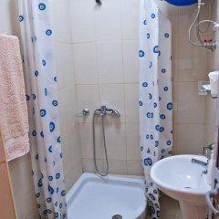 Star Hotel 2* Стандартный номер с 2 отдельными кроватями фото 9