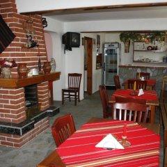 Aseva House Family Hotel гостиничный бар