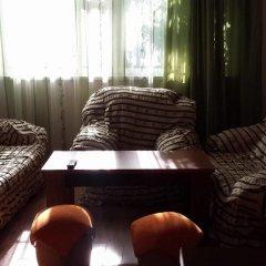 Отель Holiday home Pyataya ulitsa комната для гостей фото 3