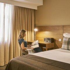 Отель PortoBay Marques 4* Стандартный номер с различными типами кроватей фото 2