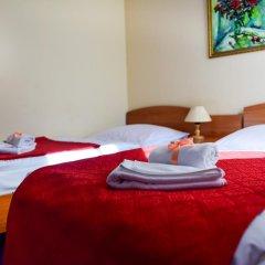 Отель Renesans Польша, Закопане - отзывы, цены и фото номеров - забронировать отель Renesans онлайн комната для гостей фото 2