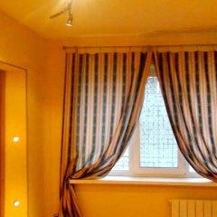 Отель Меблированные комнаты Александрия на Улице Ленина Апартаменты фото 42