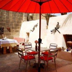 Отель Anna Karistu Accommodation Мальта, Керчем - отзывы, цены и фото номеров - забронировать отель Anna Karistu Accommodation онлайн питание
