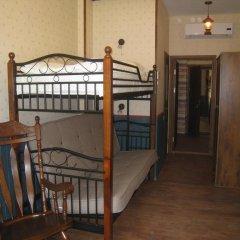 Гостевой дом Огниво 3* Стандартный номер с различными типами кроватей фото 9
