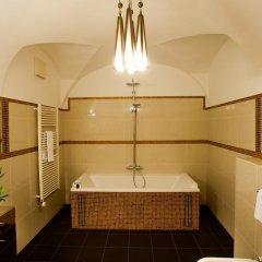 Отель Golden Well 5* Номер Делюкс фото 4